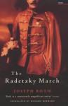 The Radetzky March - Joseph Roth