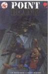 Point Blank - Ed Brubaker, Colin Wilson