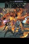 Intrinsic Original Graphic Novel - Sean Patrick O'Reilly, Casey Jones, Erik Hendrix