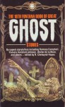 The Eighteenth Fontana Book Of Great Ghost Stories - Walter de la Mare, Ramsey Campbell, Steve Rasnic Tem, Robert Solomon, Tony Richards, William F. Harvey, R. Chetwynd-Hayes, Rick Kennett, Heather Vineham, Charles Brameld, Pamela Hansford Johnson, Daphne Froome, Roger F. Dunkley, Marjorie Bowen, Patricia Moynehan, Philli
