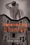 Serenading Stanley - John Inman
