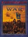 Barsaive at War - Louis J. Prosperi, Steve Kenson, Aaron Robb