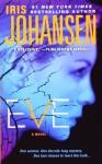 Eve (Eve Duncan Forensics Thrillers) - Iris Johansen