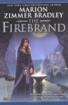 The Firebrand - Marion Zimmer Bradley