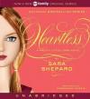 Pretty Little Liars #7: Heartless - Sara Shepard, Cassandra Morris