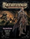 Pathfinder Adventure Path #47: Ashes at Dawn - Neil Spicer
