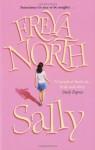 Sally - Freya North