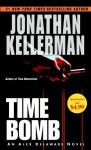 Time Bomb - Jonathan Kellerman