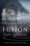 Fusion (North Star) - Posy Roberts