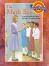 The Math Bee - Delores Lowe Friedman, Bill Fransworth