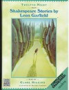 Twelfth Night (Shakespeare Stories) - Rex Gibson, Simon Russell Beale, Leon Garfield, Clare Higgins, William Shakespeare
