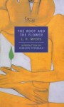 The Root and the Flower - L.H. Myers, Penelope Fitzgerald