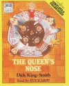 The Queen's Nose - Dick King-Smith