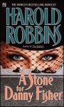 Stone for D Fisher - Harold Robbins