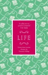 The Story: The Lives Of Women - Victoria Hislop