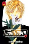 The Wallflower 21 - Tomoko Hayakawa