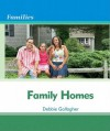 Family Homes Family Homes - Debbie Gallagher