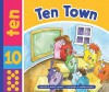 Ten Town - Nancy Loewen, Ronnie Rooney