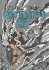 Visual Funk: Jim Mahfood Art - Jim Mahfood