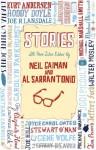 Stories - Al Sarrantonio, Neil Gaiman