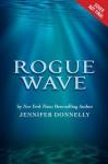 Rogue Wave - Jennifer Donnelly