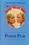 Power Play - Kate William