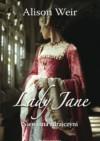 Lady Jane.Niewinna zdrajczyni