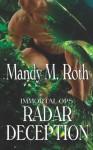 Radar Deception - Mandy M. Roth