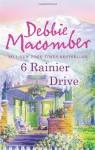 6 Rainier Drive (Mira) - Debbie Macomber