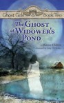 The Ghost at Widower's Pond - Karen Chilton, Gary McCluskey