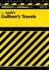 Gulliver's Travels - A. Lewis Soens Jr., Nick Podehl