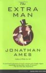 The Extra Man - Jonathan Ames