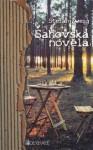 Šahovska novela - Stefan Zweig, Snježana Marijanović