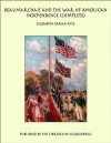 Beaumarchais and the War of American Independence (Complete) - Elizabeth Sarah Kite