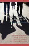 Children, Childhood, and Everyday Life: Children's Perspectives (Hc) - Mariane Hedegaard, Karin Aronsson, Charlotte Hojholt