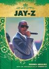 Jay-Z - Dennis Abrams, Chuck D