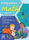 Using Stories to Teach Maths - Way, Steve Way