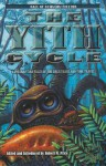 The Yith Cycle: Tales of the Great Race - Robert M. Price, Richard L. Tierney, W.H. Pugmire, P. Schuyler Miller, John Taine, Richard F. Searight, H.P. Lovecraft, August Derleth, Alan D. Gullette, Walter C. DeBill Jr., Ted C. Pons, Duane W. Rimel
