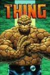 The Thing: Idol of Millions (Fantastic Four) - Dan Slott, Andrea DiVito, Kieron Dwyer