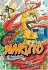 Naruto, Vol. 1 (Collector's Edition) (v. 1) - Masashi Kishimoto