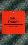 John Donne - Stevie Davies
