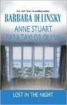Lost in the Night - Barbara Delinsky, Anne Stuart, Tara Taylor Quinn