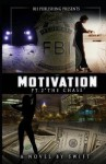 Motivation Part 2: The Chase - Swift