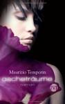 Ascheträume (Klappenbroschur) - Maurizio Temporin, Gaby Wurster