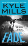 Fade - Kyle Mills