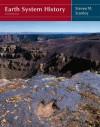 Earth System History - Steven M. Stanley
