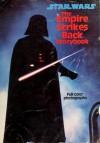 The Empire Strikes Back - Lindsay Smith