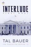 Interlude: First Noel - Tal Bauer