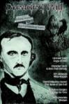 Dreaded Pall: Chilling Stories of Heart Pounding Horror - David Maurice Garrett, Christine Morgan, Keith Gouceia, Nickolas Cook, Edgar Allan Poe, M.P. Johnson, Michael West