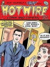 Hotwire Comix and Capers - Glenn Head